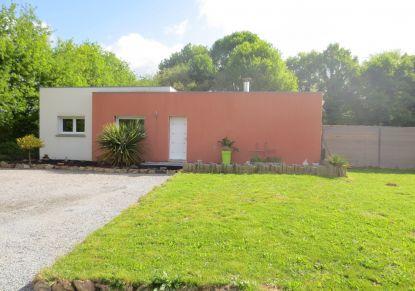 A vendre Redon 4400814844 Groupe blain habitat