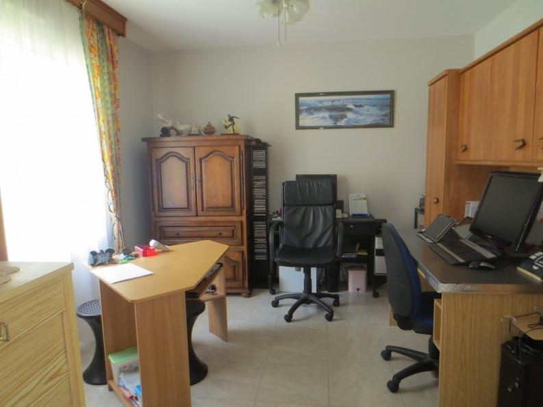 A vendre Guenrouet 4400814848 Reseau blain habitat