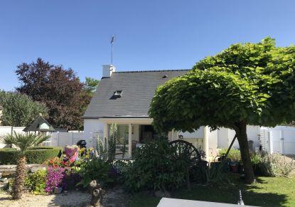 A vendre Pontchateau 4400814850 Groupe blain habitat