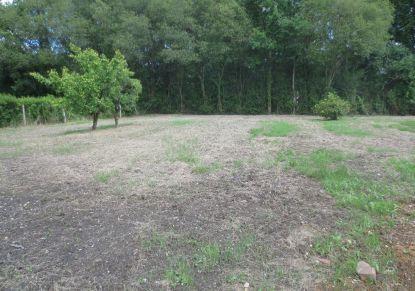 A vendre Plesse 4400815034 Groupe blain habitat