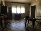 A vendre Le Gavre 4400815043 Reseau blain habitat
