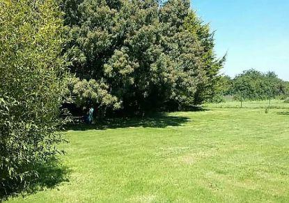 A vendre Pontchateau 4400815071 Groupe blain habitat