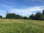 A vendre Plesse 4400815092 Reseau blain habitat
