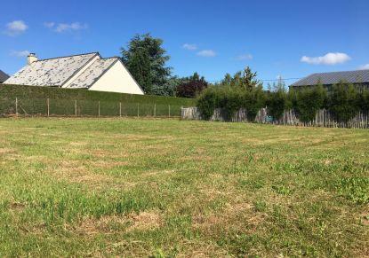 A vendre Le Gavre 4400815131 Groupe blain habitat