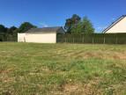 A vendre Le Gavre 4400815131 Reseau blain habitat