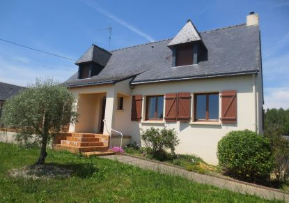 A vendre Grand Fougeray 4400815144 Groupe blain habitat