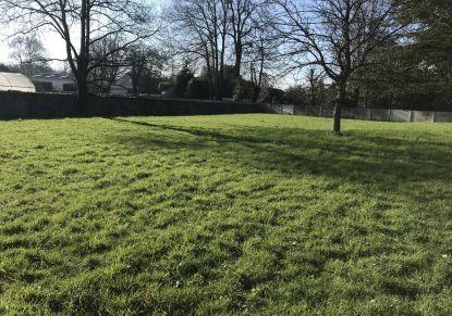 A vendre Saint Gildas Des Bois 4400815180 Reseau blain habitat