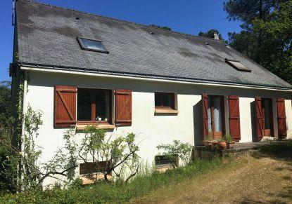 A vendre Vay 4400815218 Reseau blain habitat