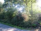 A vendre Plesse 4400815235 Reseau blain habitat