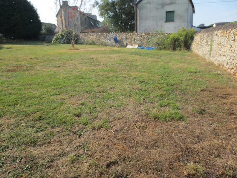 A vendre Avessac 4400815245 Reseau blain habitat