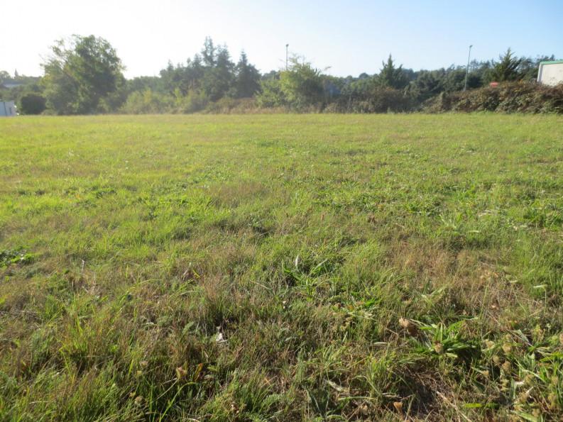 A vendre Avessac 4400815270 Reseau blain habitat