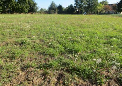 A vendre Avessac 4400815271 Reseau blain habitat