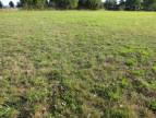 A vendre Avessac 4400815272 Reseau blain habitat
