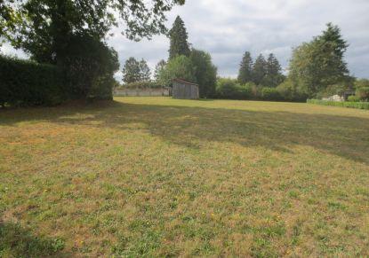 A vendre Avessac 4400815316 Reseau blain habitat