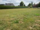 A vendre Avessac 4400815317 Reseau blain habitat