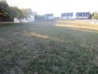 A vendre Avessac 4400815339 Reseau blain habitat