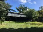 A vendre Plesse 4400815365 Reseau blain habitat
