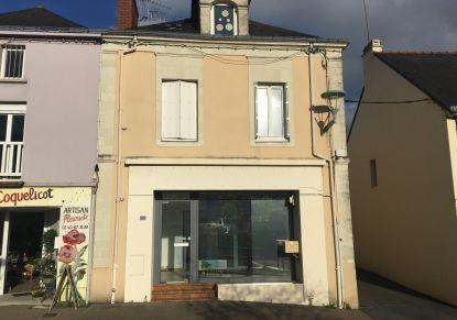 A vendre Plesse 4400815413 Reseau blain habitat