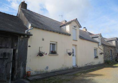 A vendre Chateaubriant 4400815482 Reseau blain habitat