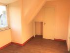 A vendre Guemene Penfao 4400815530 Reseau blain habitat