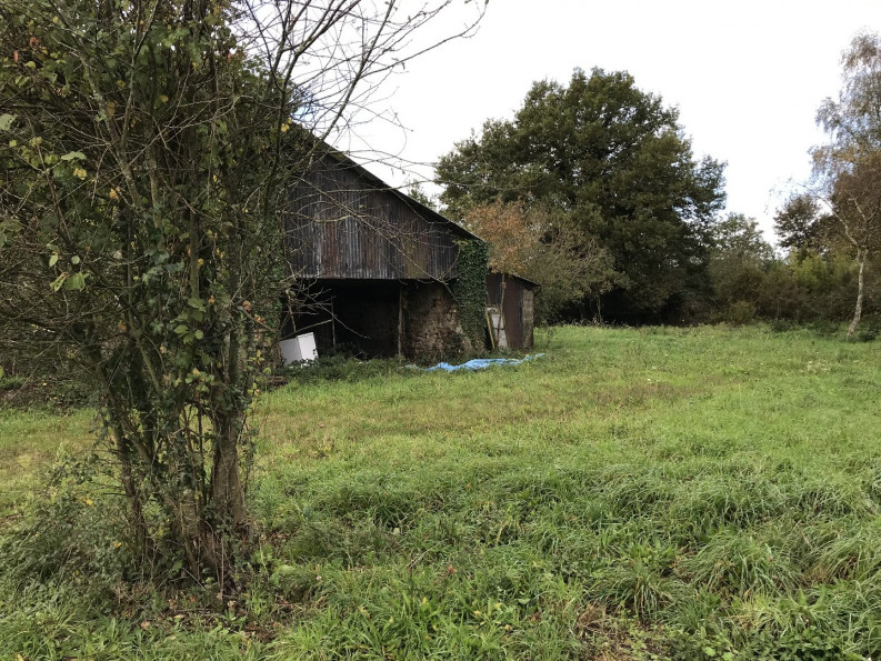 A vendre La Chapelle Launay 4400815531 Reseau blain habitat