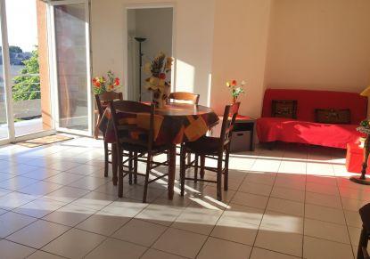 A vendre Pontchateau 4400815544 Reseau blain habitat