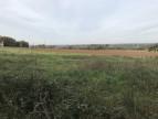 A vendre Pierric 4400815553 Reseau blain habitat
