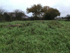 A vendre Marsac Sur Don 4400815592 Reseau blain habitat