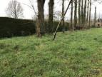 A vendre Plesse 4400815628 Reseau blain habitat