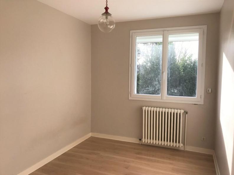 A vendre Derval 4400815681 Reseau blain habitat