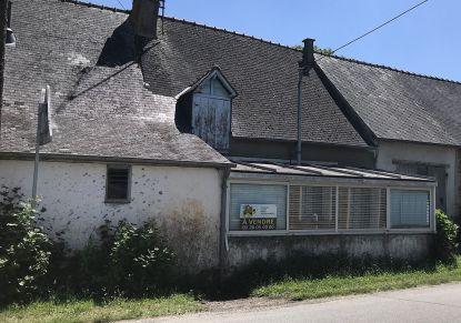 A vendre Masserac 4400815713 Reseau blain habitat