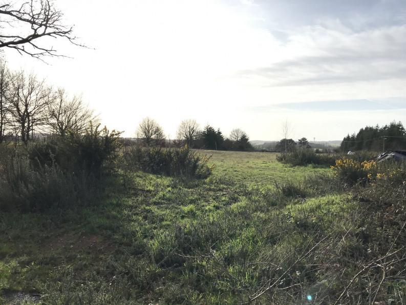 A vendre Besle Sur Vilaine 4400815715 Reseau blain habitat