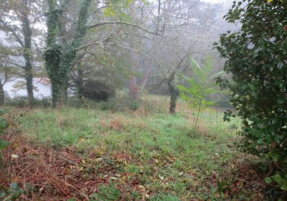 A vendre Guenrouet 4400815725 Reseau blain habitat