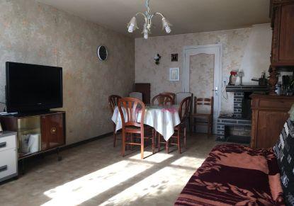 A vendre Plesse 4400815732 Reseau blain habitat