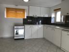 A vendre Guemene Penfao 4400815755 Reseau blain habitat