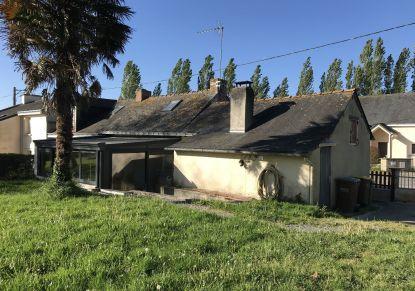 A vendre Plesse 4400815761 Reseau blain habitat