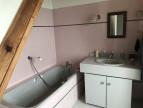 A vendre Guemene Penfao 4400815765 Reseau blain habitat