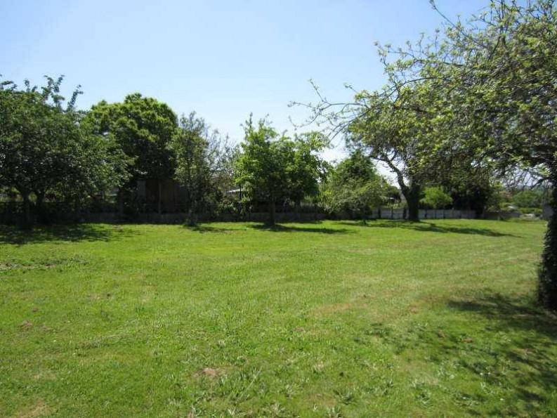 A vendre Guemene Penfao 4400815795 Reseau blain habitat