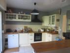 A vendre Savenay 4400815798 Reseau blain habitat