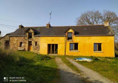 A vendre Redon 4400815803 Reseau blain habitat