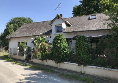 A vendre Guemene Penfao 4400815815 Reseau blain habitat