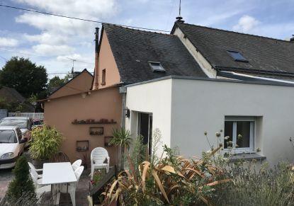 A vendre Fegreac 4400815844 Reseau blain habitat