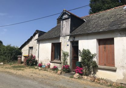 A vendre Guemene Penfao 4400815854 Reseau blain habitat