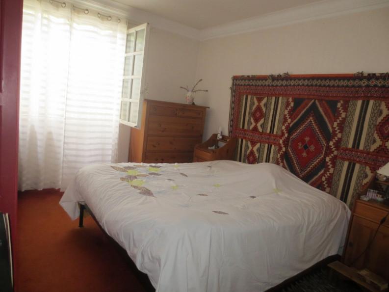 A vendre Pontchateau 4400815876 Reseau blain habitat