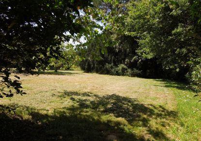 A vendre Guenrouet 4400815914 Reseau blain habitat