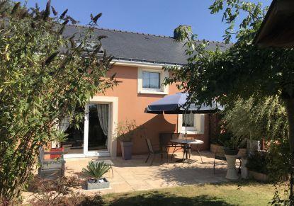A vendre Plesse 4400815919 Reseau blain habitat