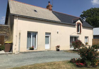 A vendre Conquereuil 4400815925 Reseau blain habitat