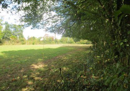 A vendre Plesse 4400815946 Reseau blain habitat