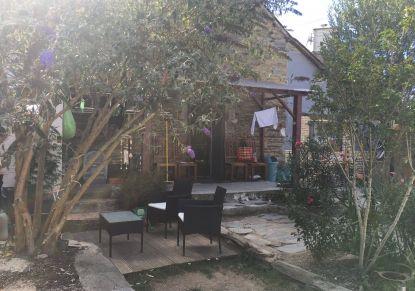 A vendre Guemene Penfao 4400815975 Reseau blain habitat