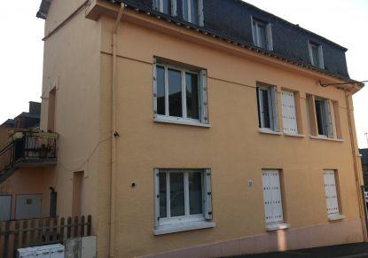 A vendre Plesse 4400815986 Reseau blain habitat